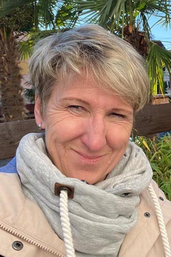 Angela Langenheim
